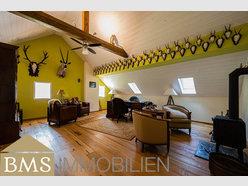 Landhaus zum Kauf 7 Zimmer in Spangdahlem - Ref. 6894210