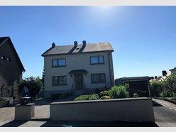 Maison individuelle à vendre 4 Chambres à Pétange - Réf. 5853826