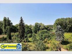 Maison à vendre F8 à Forbach - Réf. 5984898