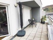 Penthouse à louer 2 Chambres à Luxembourg-Beggen - Réf. 5206658