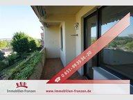 Appartement à vendre 3 Pièces à Trier - Réf. 6783618