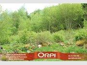 Terrain constructible à vendre à La Bresse - Réf. 6128258