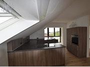 Wohnung zum Kauf 3 Zimmer in Lebach - Ref. 6800002