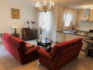Appartement à vendre F4 à Saint-Avold - Réf. 6079106
