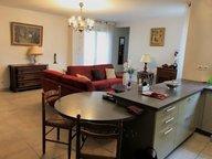 Appartement à vendre F5 à Saint-Avold - Réf. 6079106