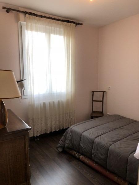 Appartement à vendre F5 à Saint-Avold