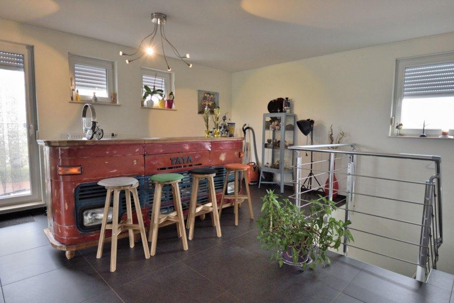 Duplex à vendre 3 chambres à Sanem