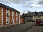 Maison à vendre 3 Chambres à Bascharage - Réf. 4490677