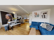 Appartement à louer F3 à Metz - Réf. 6214274