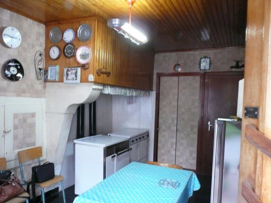 acheter maison 5 pièces 80 m² saint-pancré photo 2