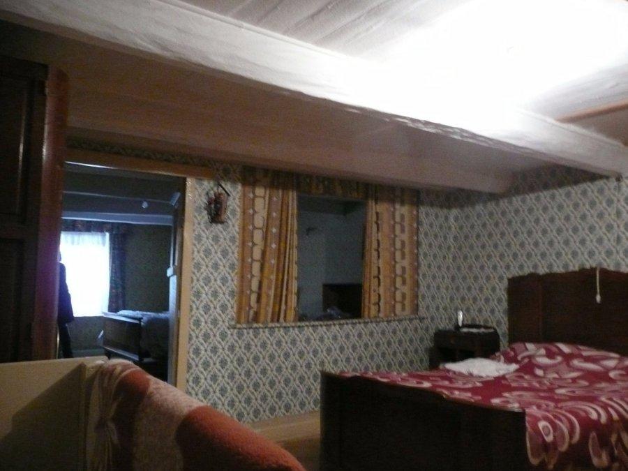 acheter maison 5 pièces 80 m² saint-pancré photo 5