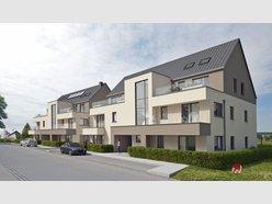 Apartment for sale 3 bedrooms in Heinerscheid - Ref. 5845890