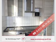 Apartment for rent 3 rooms in Trier - Ref. 7156610