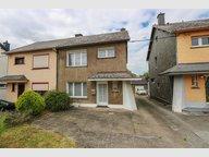 Maison à vendre à Aubange - Réf. 6177666