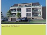 Wohnung zum Kauf 3 Zimmer in Saarlouis - Ref. 7168898