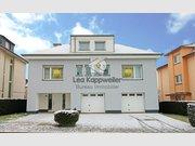Maison individuelle à louer 5 Chambres à Howald - Réf. 7107458