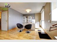 Appartement à vendre F2 à Verny - Réf. 6189954