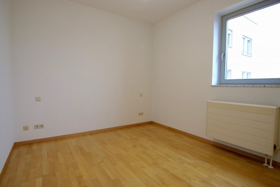 louer appartement 1 chambre 51 m² luxembourg photo 4
