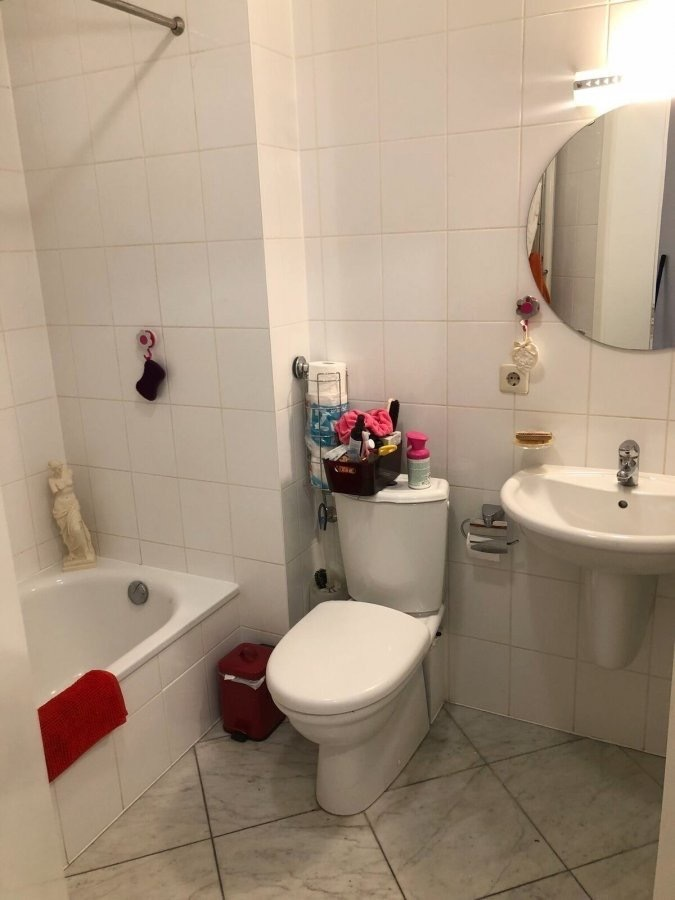 louer appartement 1 chambre 51 m² luxembourg photo 5