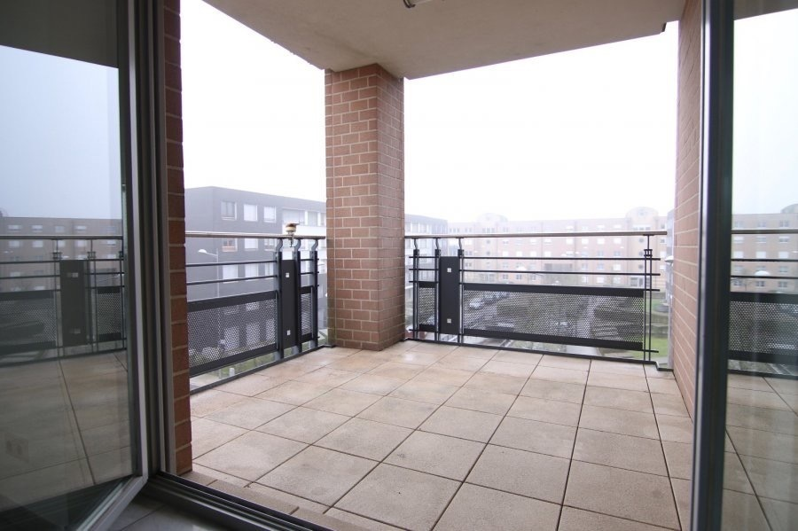 louer appartement 1 chambre 51 m² luxembourg photo 6