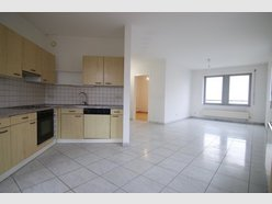 Apartment for rent 1 bedroom in Luxembourg-Kirchberg - Ref. 7111554