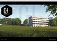 Wohnsiedlung zum Kauf in Bertrange (LU) - Ref. 6656898