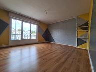 Appartement à louer F5 à Épinal - Réf. 6984578