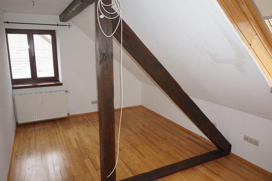 wohnung mieten 2 zimmer 70 m² saarlouis foto 4