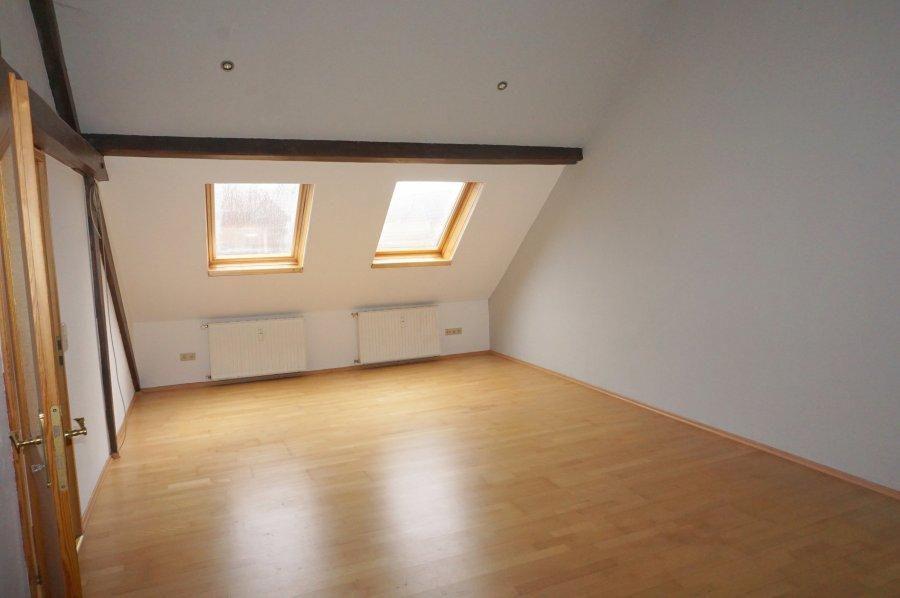 wohnung mieten 2 zimmer 70 m² saarlouis foto 3