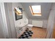 Wohnung zur Miete 2 Zimmer in Saarlouis (DE) - Ref. 7119746