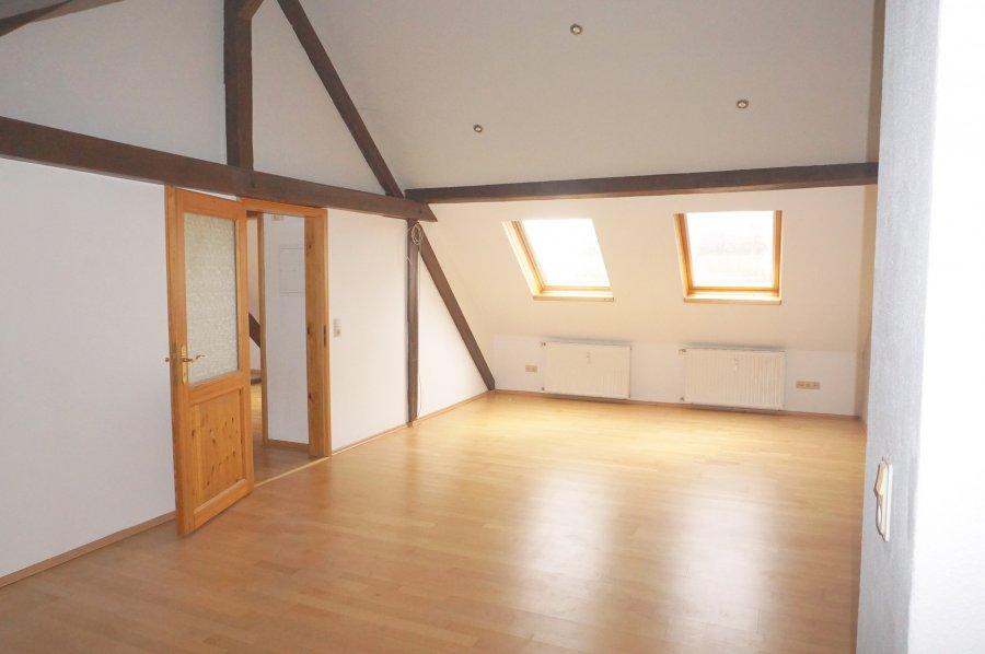 wohnung mieten 2 zimmer 70 m² saarlouis foto 1