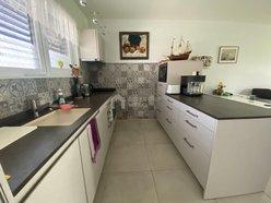 Wohnung zur Miete 1 Zimmer in Ettelbruck - Ref. 7316354
