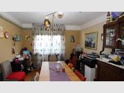 Einfamilienhaus zum Kauf 4 Zimmer in Wellen - Ref. 6075266