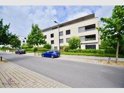Wohnung zum Kauf 2 Zimmer in Luxembourg-Cessange - Ref. 6472578