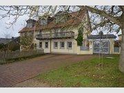 Einfamilienhaus zum Kauf 10 Zimmer in Blankenheim - Ref. 6615938
