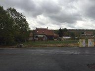 Terrain constructible à vendre à Lorry-Mardigny - Réf. 7079042