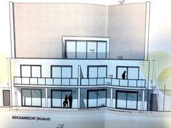 Penthouse à vendre 3 Pièces à Perl-Besch - Réf. 6956162