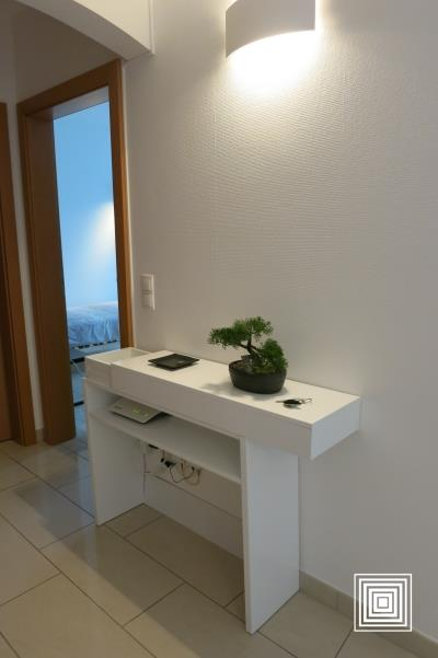 louer appartement 2 chambres 85 m² luxembourg photo 3