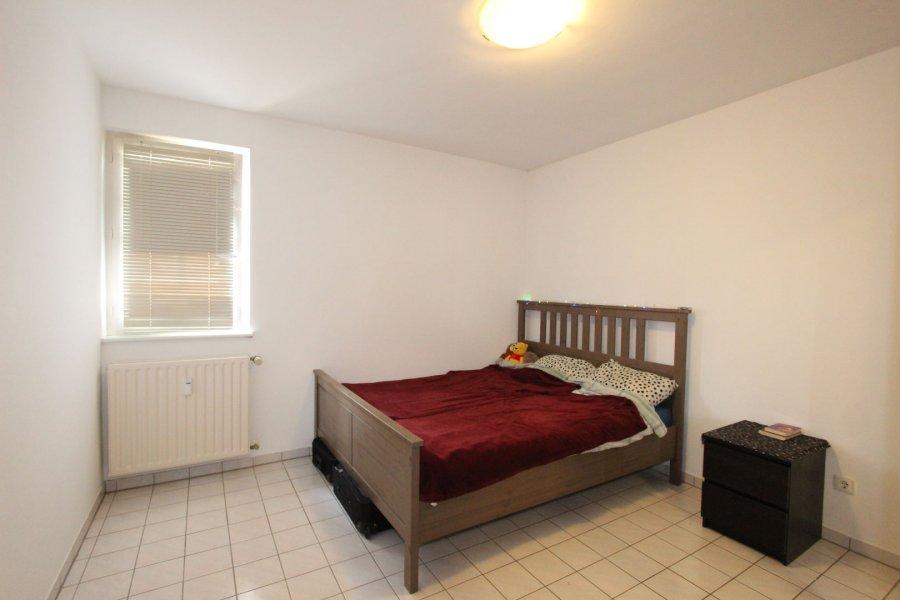 wohnung mieten 3 schlafzimmer 100 m² luxembourg foto 4