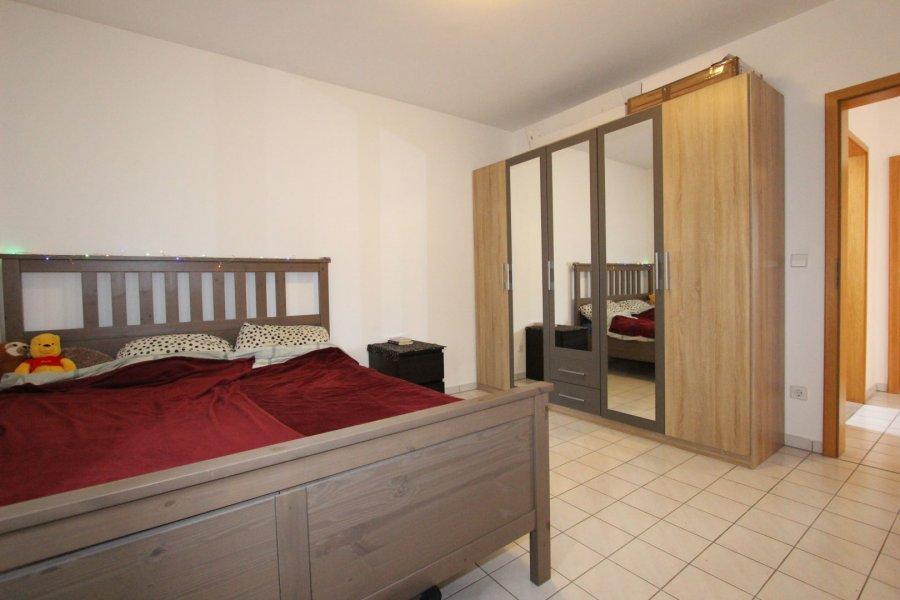 wohnung mieten 3 schlafzimmer 100 m² luxembourg foto 3