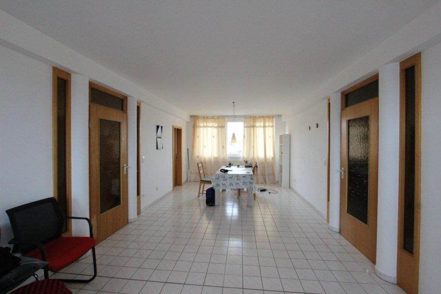 wohnung mieten 3 schlafzimmer 100 m² luxembourg foto 2