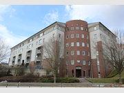 Wohnung zur Miete 3 Zimmer in Luxembourg-Kirchberg - Ref. 7156866