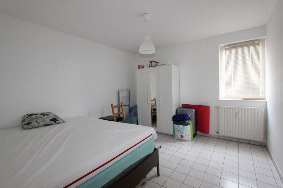 wohnung mieten 3 schlafzimmer 100 m² luxembourg foto 6