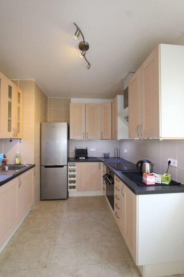 wohnung mieten 3 schlafzimmer 100 m² luxembourg foto 1