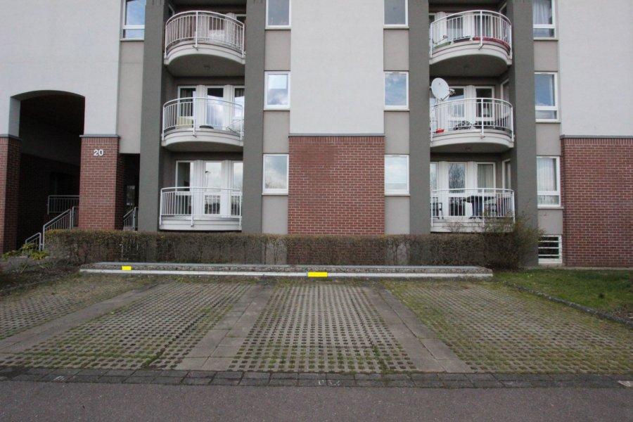 wohnung mieten 3 schlafzimmer 100 m² luxembourg foto 7
