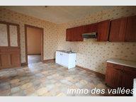 Maison à vendre F4 à Thiéfosse - Réf. 6640770