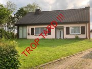 Villa à louer 3 Chambres à Boulaide - Réf. 6448258