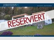 Haus zum Kauf 7 Zimmer in Föhren - Ref. 5801090