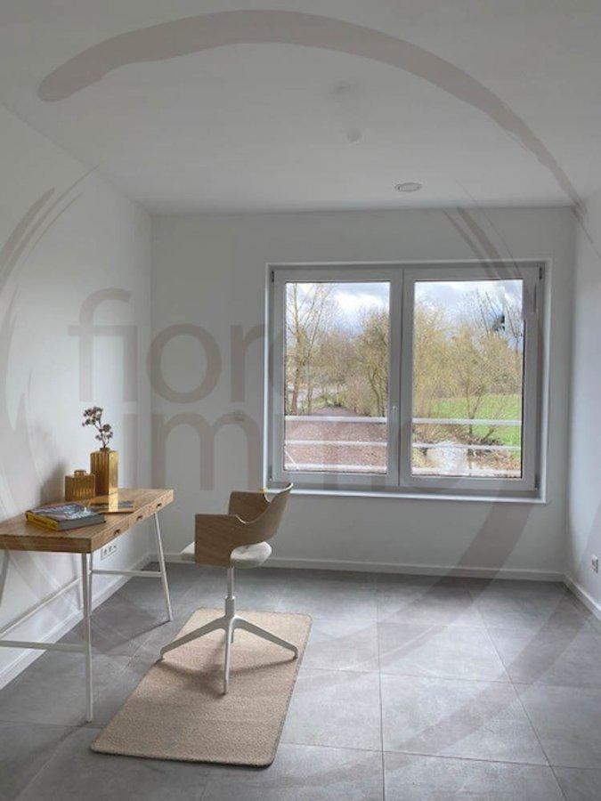 Maison à vendre 5 chambres à Ehlange