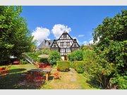 Maison à vendre 10 Pièces à Kröv - Réf. 7050370